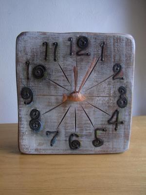 Clock_11