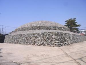 Kumanokofun