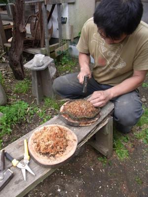 Mizugoke