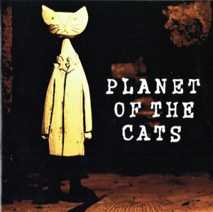 Planet-of-cats-dvd